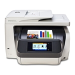 =Comprar Impressora HP Laserjert Pro M12W