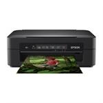 Comprar impressora Epson XP-255