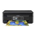 Comprar impressora Epson XP-325