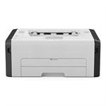 Comprar impressora Ricoh SP-220nw
