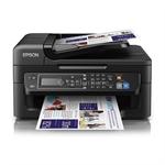 Comprar impressora Epson WF-2510WF