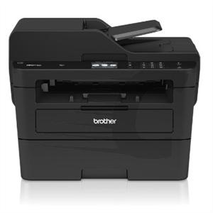 Oferta impressora Brother multifunções toner