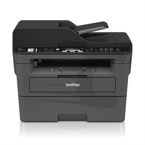 oferta impressora brother MFC-L2710dw