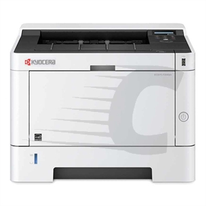 Oferta impressora Kyocera laser monocromo