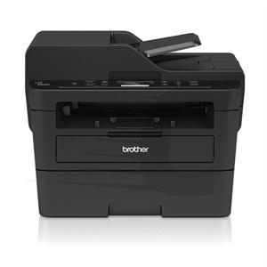oferta impressora Brother DCP-L2550DN