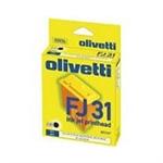 Tinteiros Olivetti