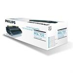 Impresoras Philips