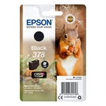 Tinteiros Epson 378