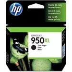 tinteiro HP 950XL