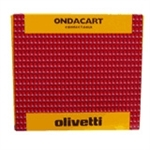 Fita Olivetti