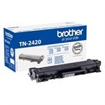 Brother TN-2420