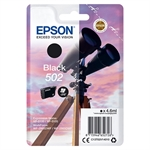 Tinteiro Epson 502