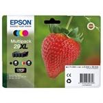 Tinteiros Epson T2996