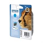 Epson tinteiro original