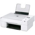 Impressora Dell 924