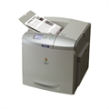 toner impressora Epson