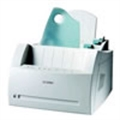 Samsung Impressora