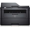Impressora Dell E515dn