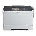 Lexmark CS517de impressora