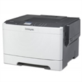 Lexmark CS410dn impressora