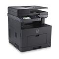 Impressora Dell H815dw