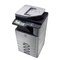 Impressora Sharp