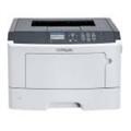 Lexmark MS417dn impressora