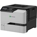 Lexmark CS725de impressora