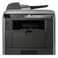 Impressora Dell 1815DN
