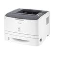 Impressora Canon lbp6650dn