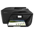 atualizar impressora HP