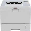 Impressora Gestetner SP 5100n