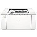 Comprar HP Laserjet Pro M102W