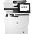 HP LaserJet Enterprise M631