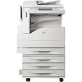 Impressora Dell C7765dn